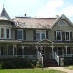Poyntz-O'Neal House (1887)