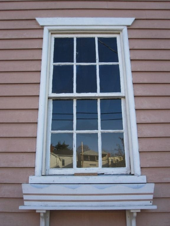 5 Worst Mistakes Of Historic Homeowners Part 1 Windows