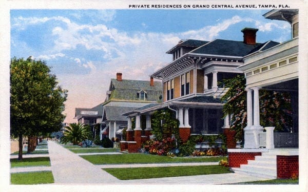 choosing exterior colors for your historic house part 1 by scott