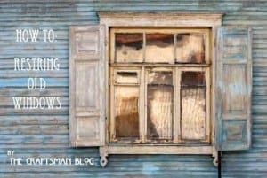 How-to-Restring-Old-Windows